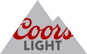 Coors-Light-Logo-new