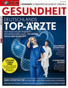 focus-gesundheit-04-2017-deutschlands-top-aerzte