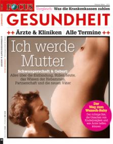 focus-gesundheit-01-13-Schwangerschaft