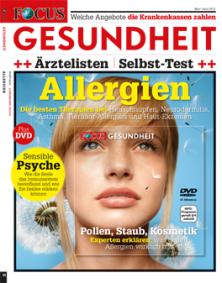 focus-gesundheit-allergien