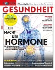 focus-gesundheit-06-2016-hormone