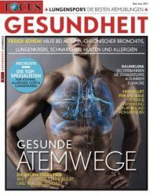 20170410_focus-gesunde-atemwege-lunge