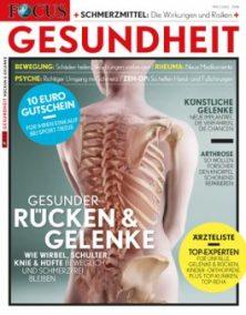 48 ruecken-gelenke-2018