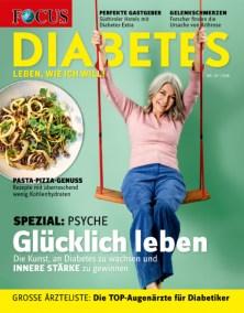 focus-diabetes-03-2018