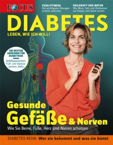 focus-diabetes-04-2018