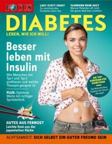 focus-diabetes_2019-03