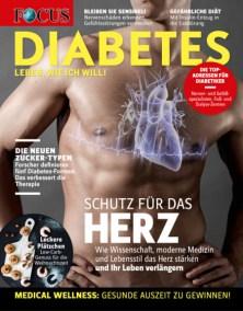 focus-diabetes_2019-04
