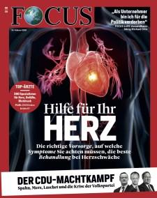 focus-magazin-hilfe-fuer-ihr-herz
