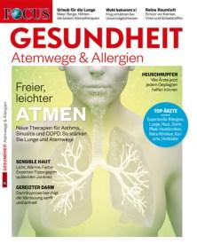 7-74_focus-gesundheit-02-2021-atemwege-allergien