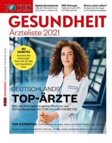 9-76_focus-gesundheit-04-2021-aerzteliste-2021