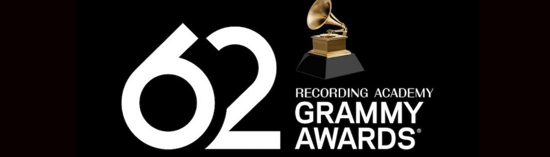 """Grammy : Naomi Campbell demande l'inclusion d'une catégorie """"afrobeat"""", mon avis"""