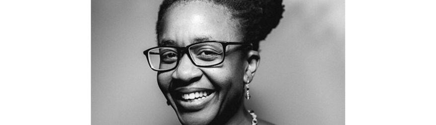 SF africaine : Nnedi Okorafor (Nigéria)