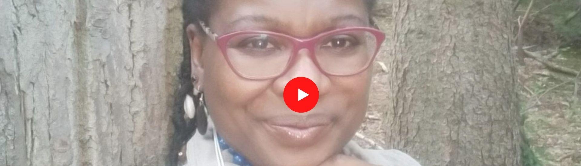 Minsili Zanga - Naturopathie : Quand l'Afrique sert d'exemple, le cas du Cameroun