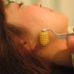 頑固な耳鳴りも解消!耳と内臓の鍼灸ケア