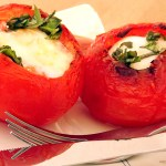 eggs-in-tomato-nests