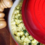 courgette-risotto-recipe