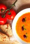 gazpacho-recipe
