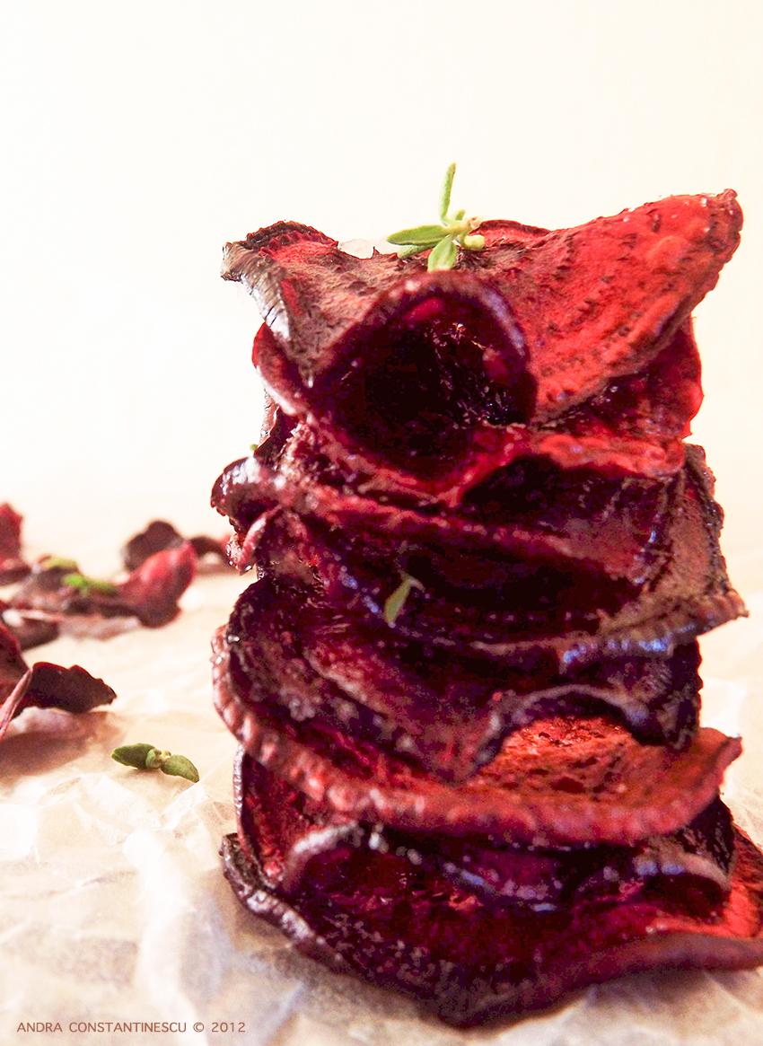 healthy-snacks-beetroot-crisps