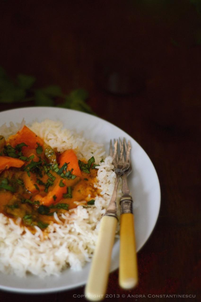orange-pepper-curry-recipe
