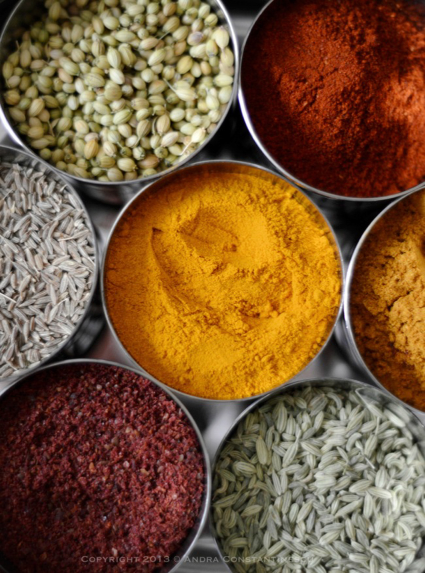 indian-spice-box