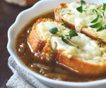 recipe-french-onion-soup
