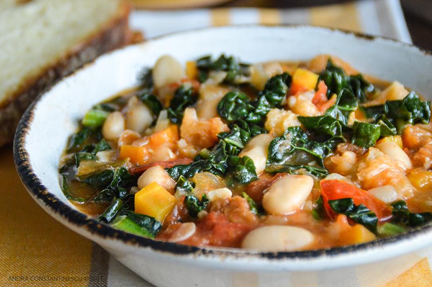 ribollita-tuscan-soup-recipe