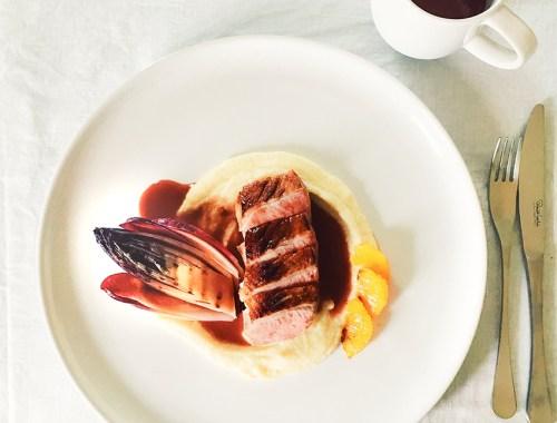 sous-vide-duck-breast-private-dinner-menu