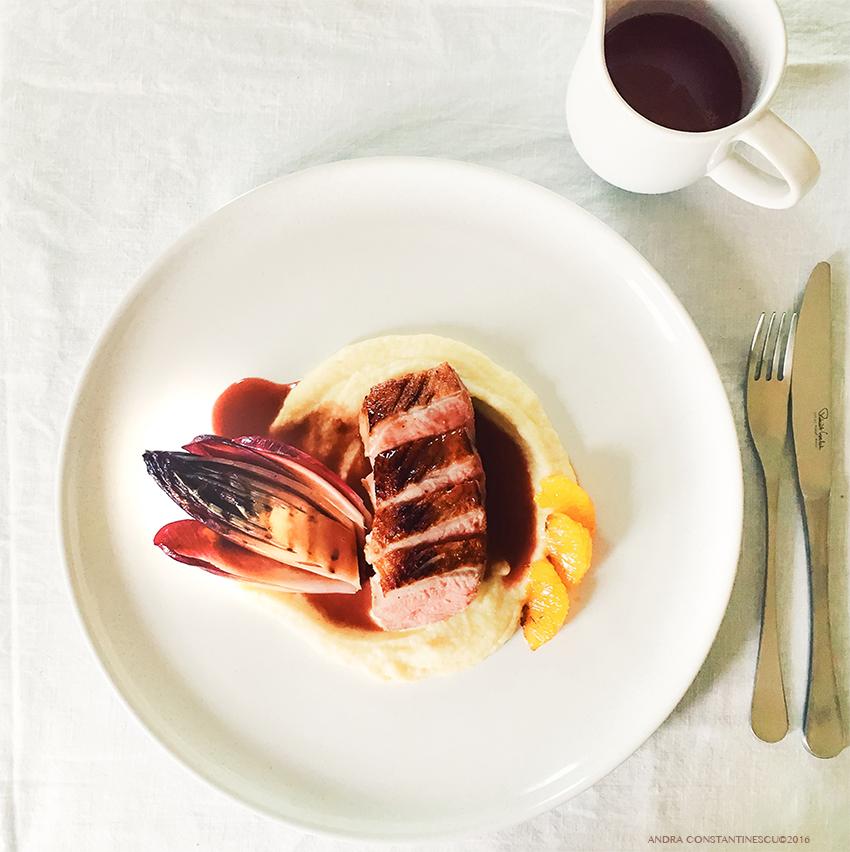 sous-vide-duck-breast-private-dinner-menu