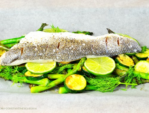 recipe-sea-bass-en-papillote