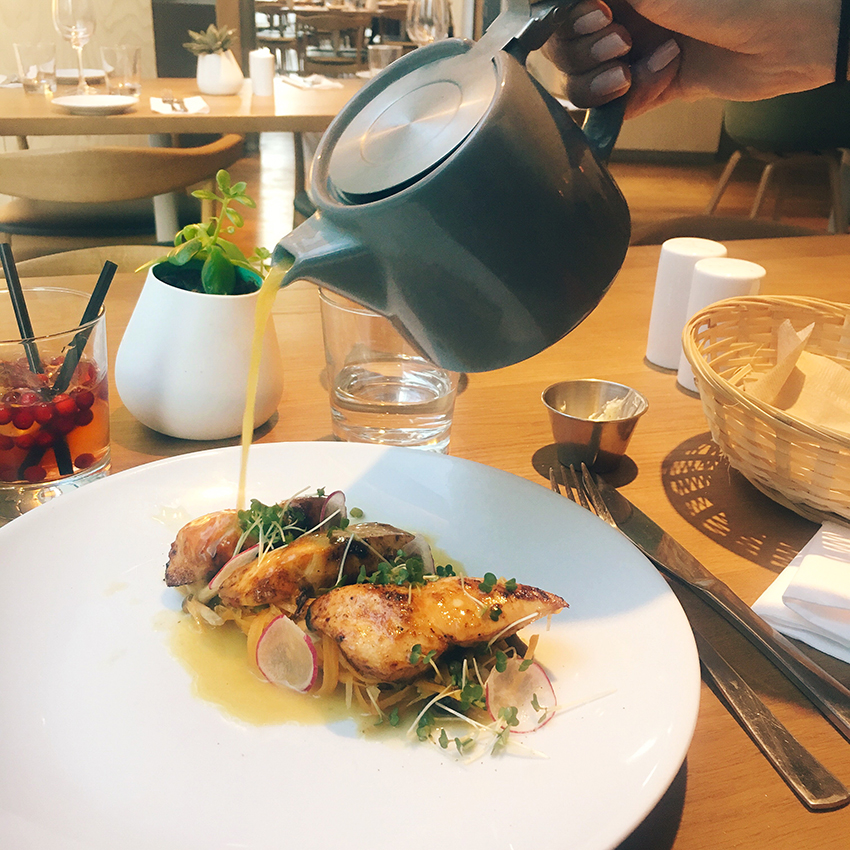 smaka-london-restaurant-review-04