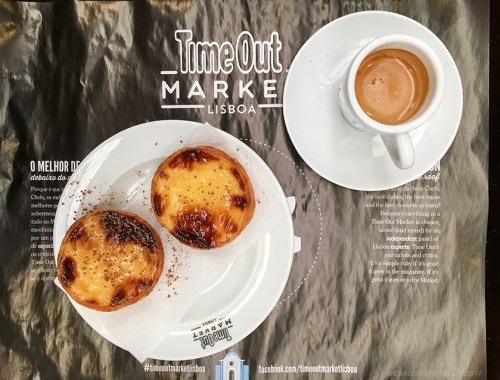 Time Out Market Lisbon