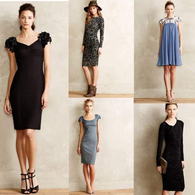anthro-dress-5-faves