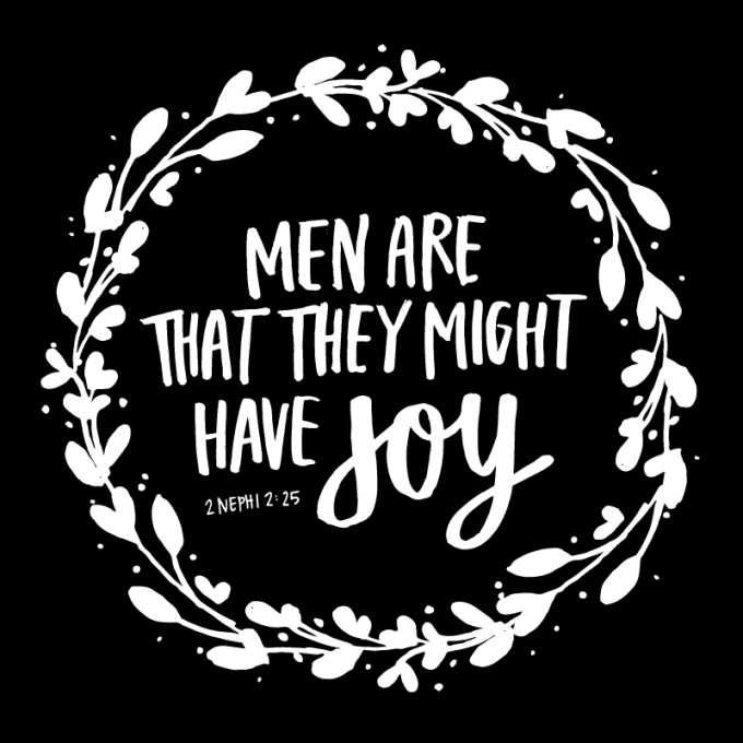 men-are-that-they-might-have-joy