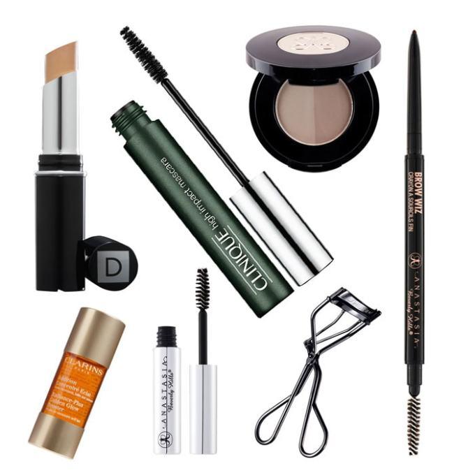 makeup-faves-sale