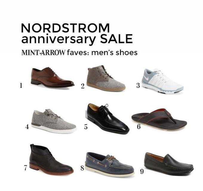nordstrom-anniversary-sale-men-shoes-15