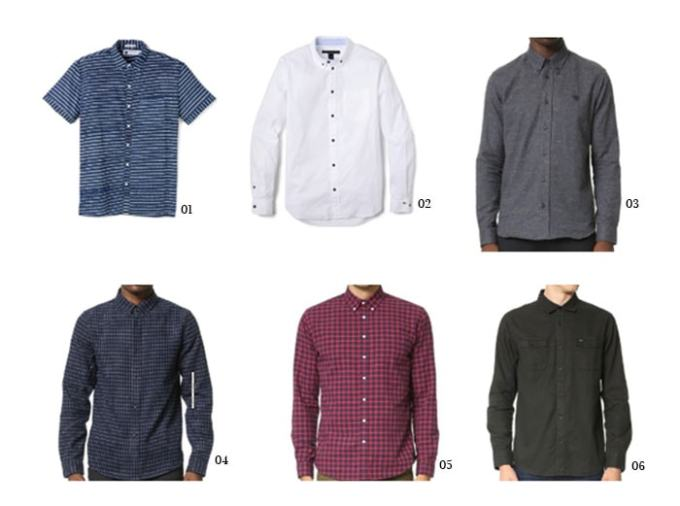 Shirts-(3)eastdane