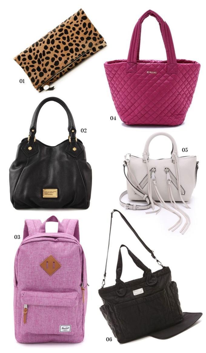shopBOPsale