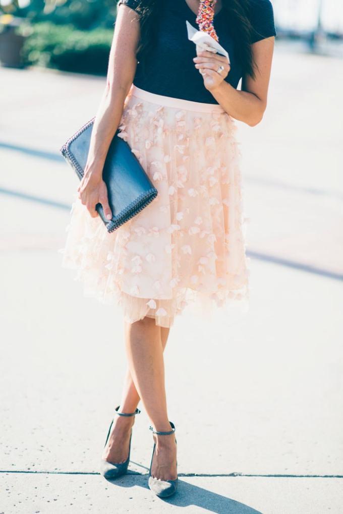 fluttered-fete-midi-skirt-5