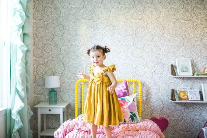 EmmyLowePhotoAnnieRoom-43