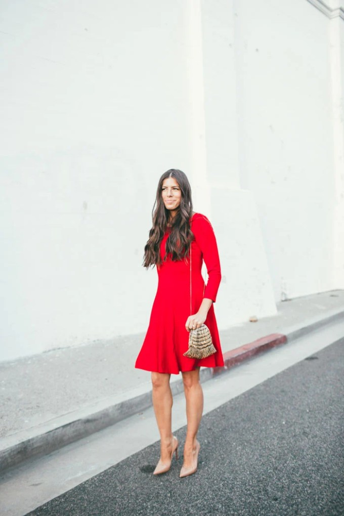 red-holiday-dress-12