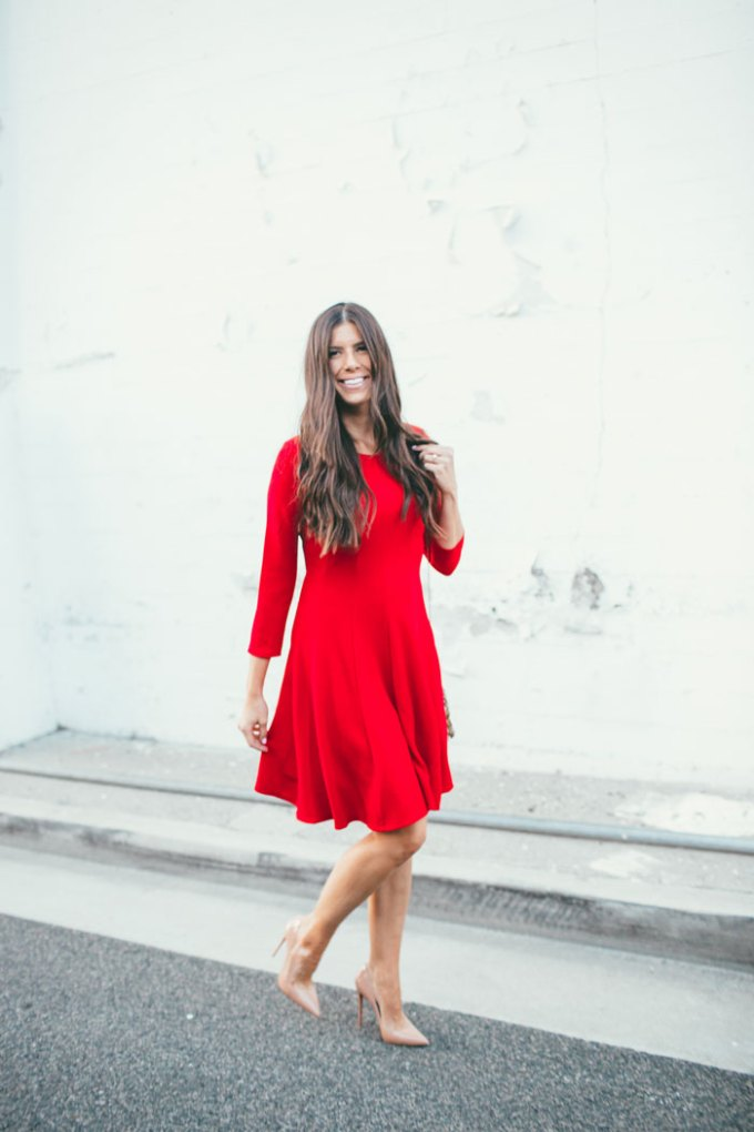 red-holiday-dress-3