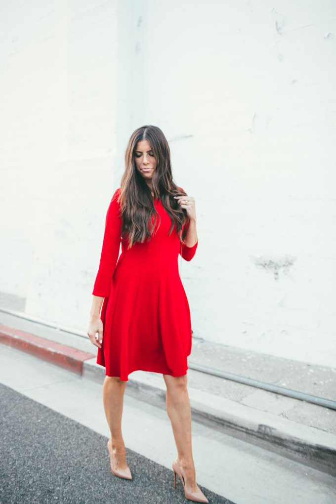 red-holiday-dress-4