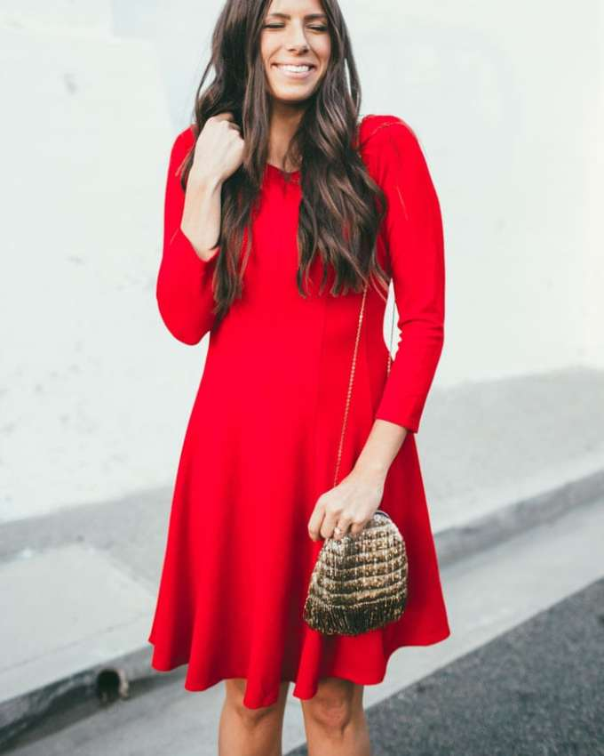 red-holiday-dress-5