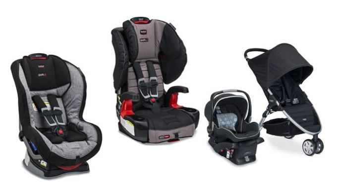 britax-car-seats