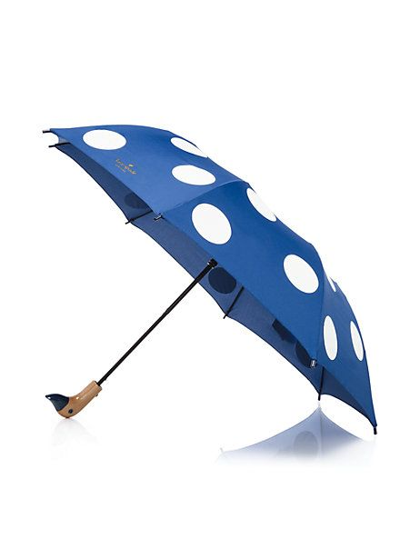 kate-spade-duck-umbrella-polka-dots