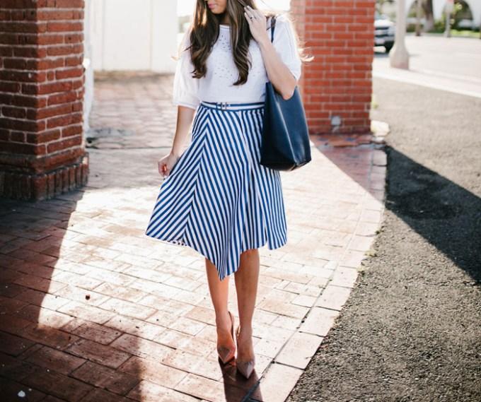 striped-blue-skirt-7-1
