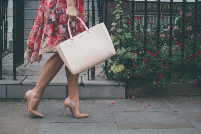 lace-floral-dress