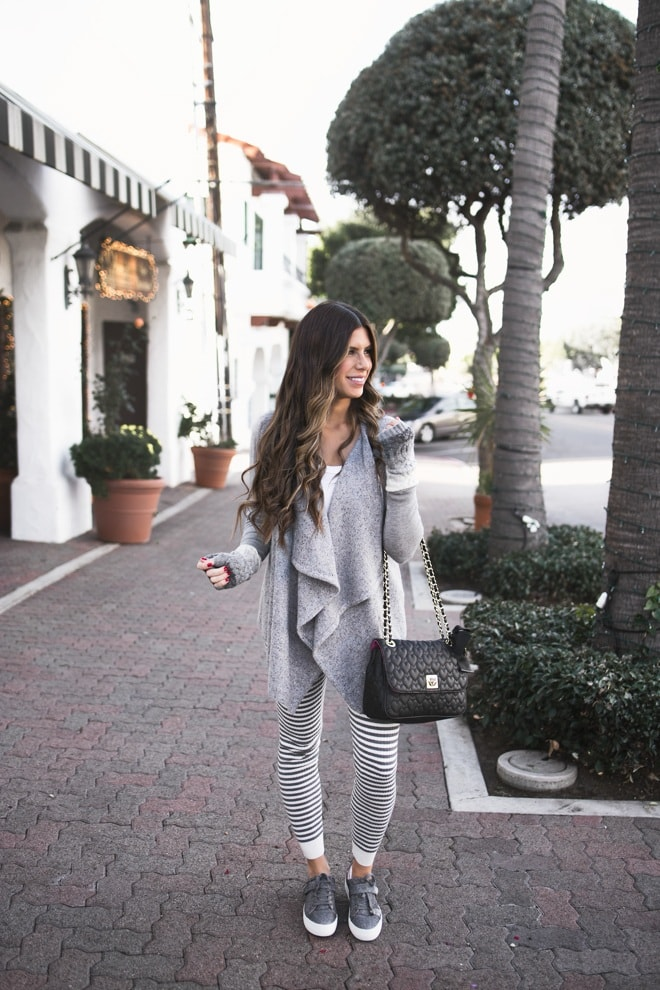 cozy-tunic-and-legging-look