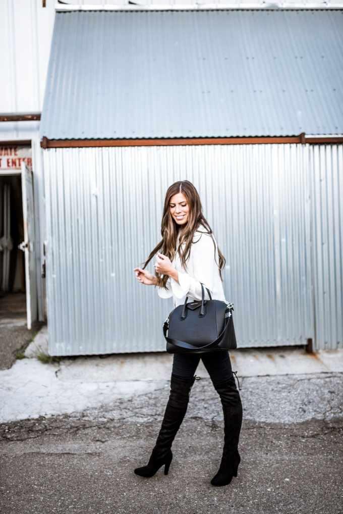 Givenchy bag Net-A-Porter sale