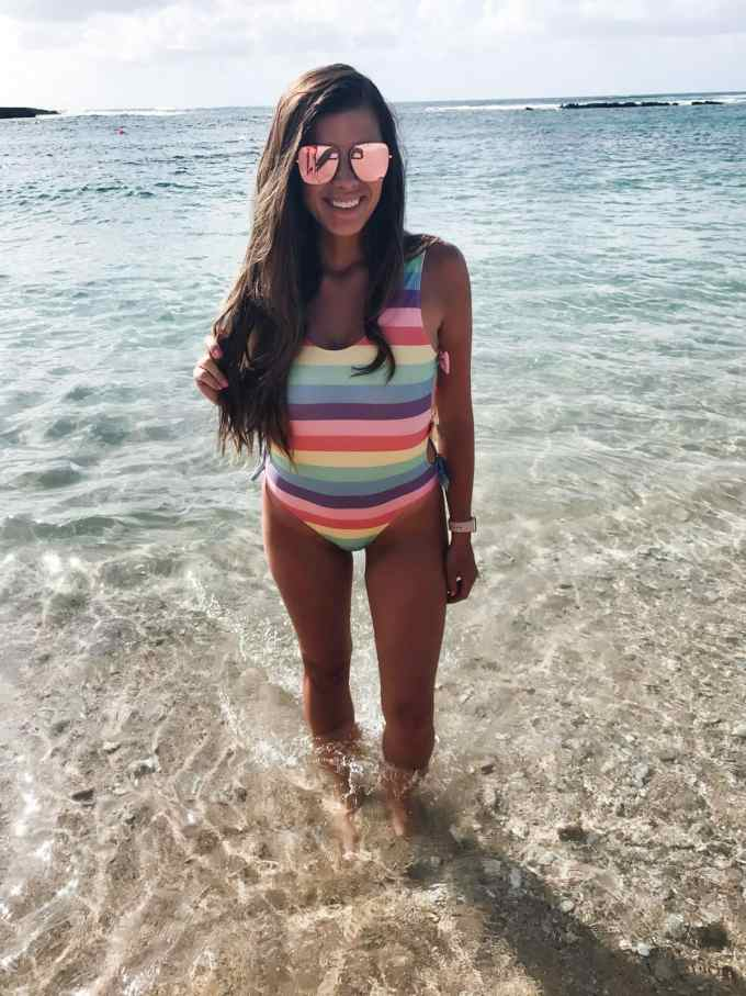 labor day weekend packing list sunnies